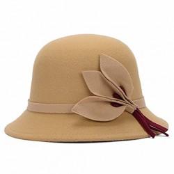 Sombrero Madame beige