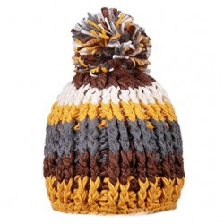 Gorro adulto Formigal