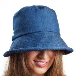 Sombrero vaquero mujer