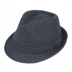 Sombrero Samuel