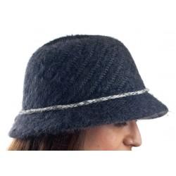 Sombrero angora