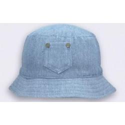 Sombrero Bob