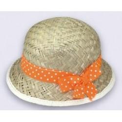 Sombrero Cuqui