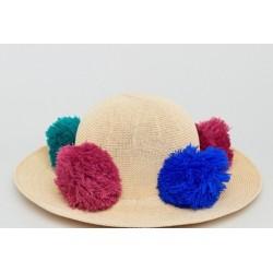 Sombrero Yecla
