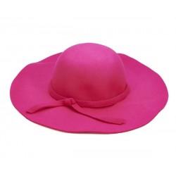 Sombrero Marina