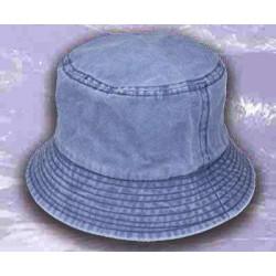Sombrero Bob adulto