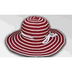 Sombrero Marinera