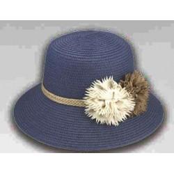 Sombrero mujer Juliette