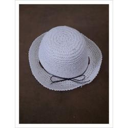 Sombrero Analía