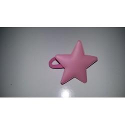 Coletero estrella