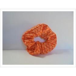 Coletero orange