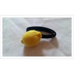 Coletero limón