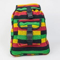 Mochila Jamaica