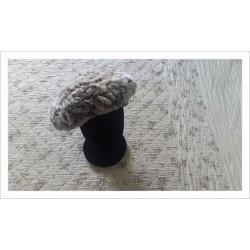 Sombrero Anastasia