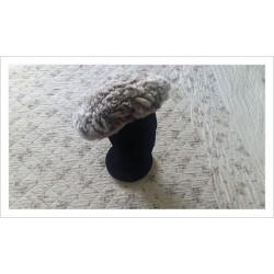 Sombrero Natasha