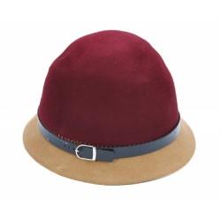 Sombrero Belle