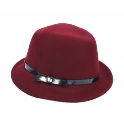 Sombrero Andrea